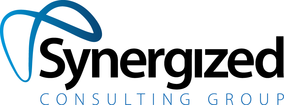Synergized Consulting